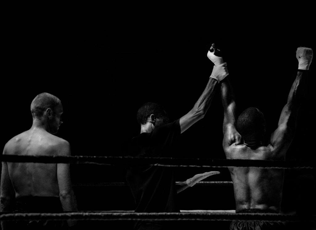 5-forças-de-porter-rivalidade-ou-competitividade-na-industria