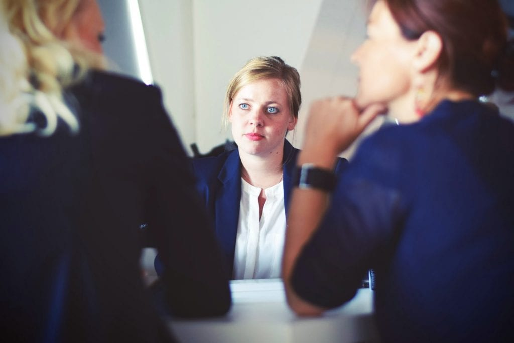 5-forças-de-porter-poder-dos-clientes-ou-da-empresa