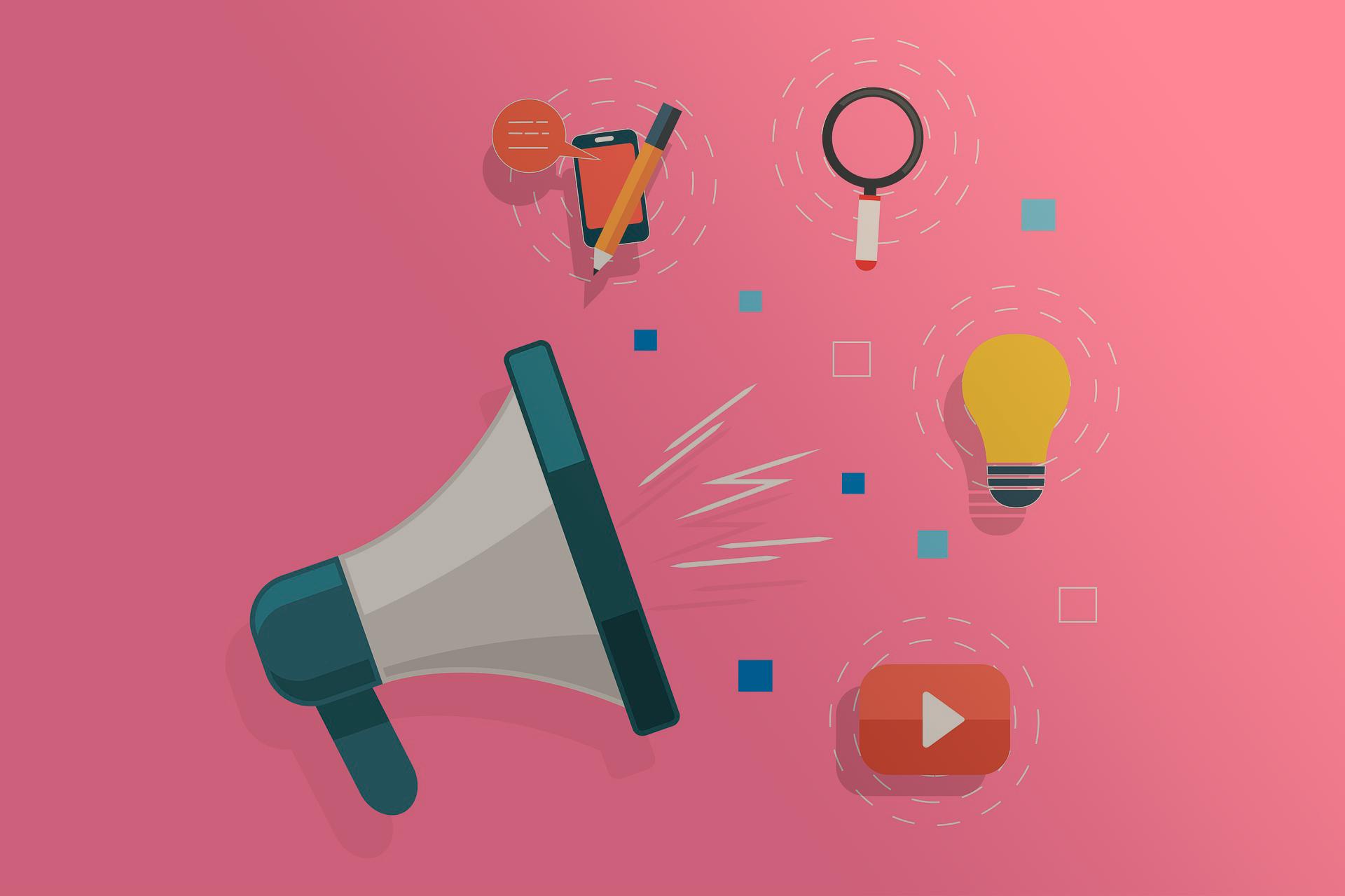 como-ter-sucesso-no-marketing-de-mídia-social-sem-gastar