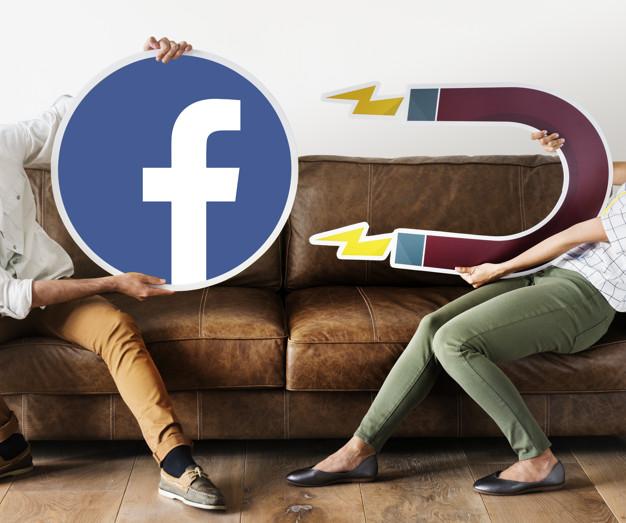 Como-Vender Mais-com-o -Facebook-Ads investindo-Pouco
